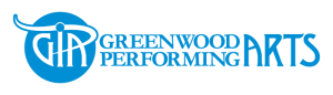 Greenwood Performing Arts