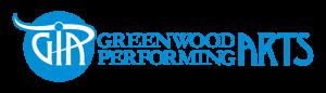 Greenwood Performing Arts